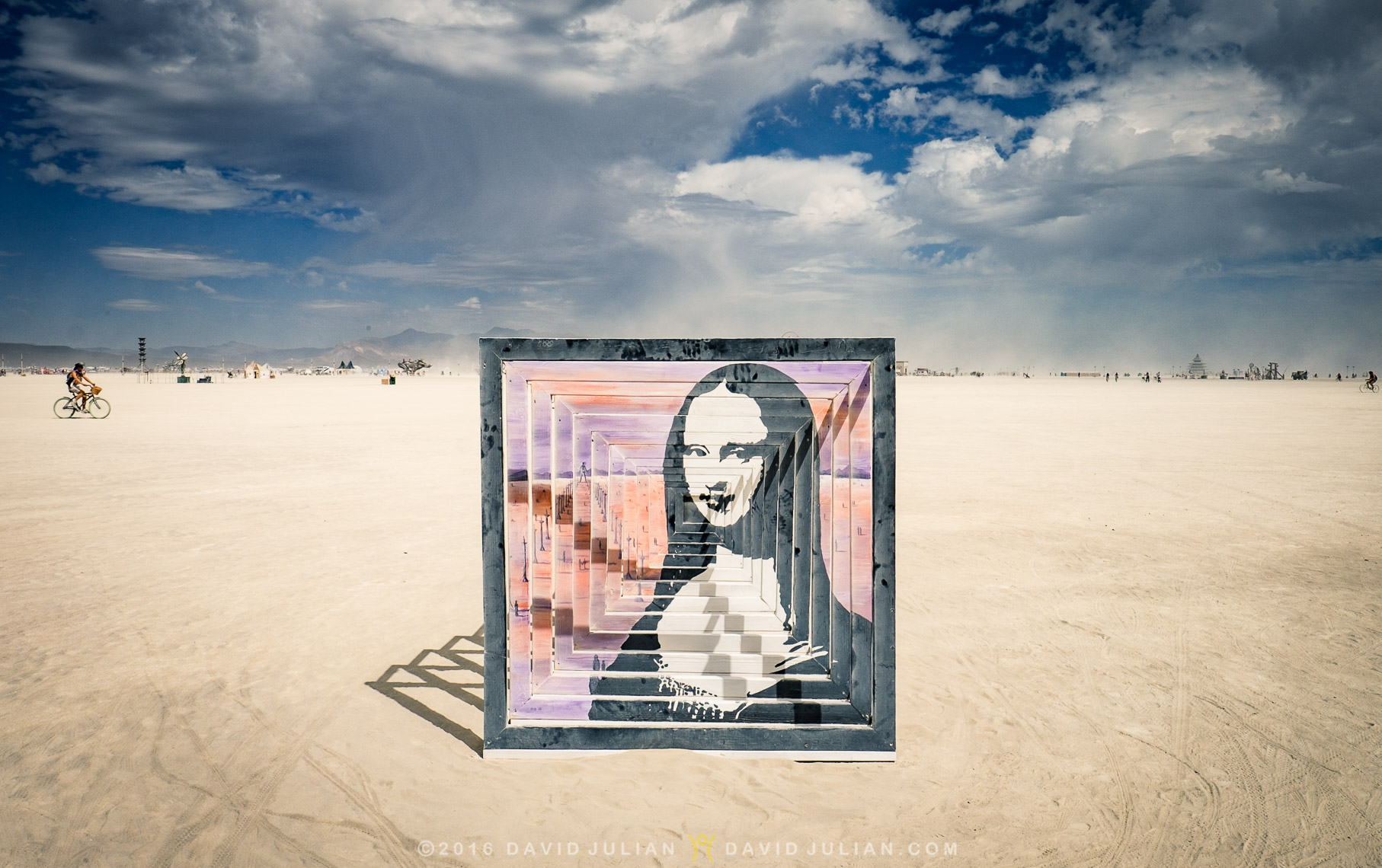01_Burning Man 2016- Concentric Smile by Chad Rice-3891_APF