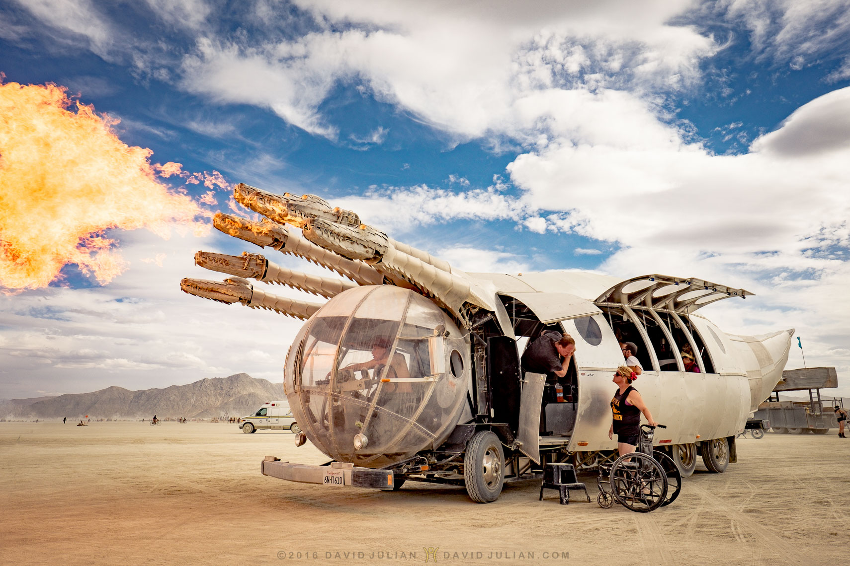01_Burning Man 2016-4731_APF