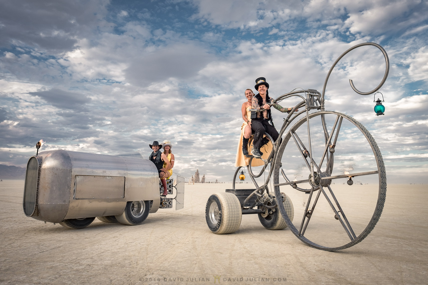01_Burning Man 2016_Speeder & DreamCycle-3392_APF