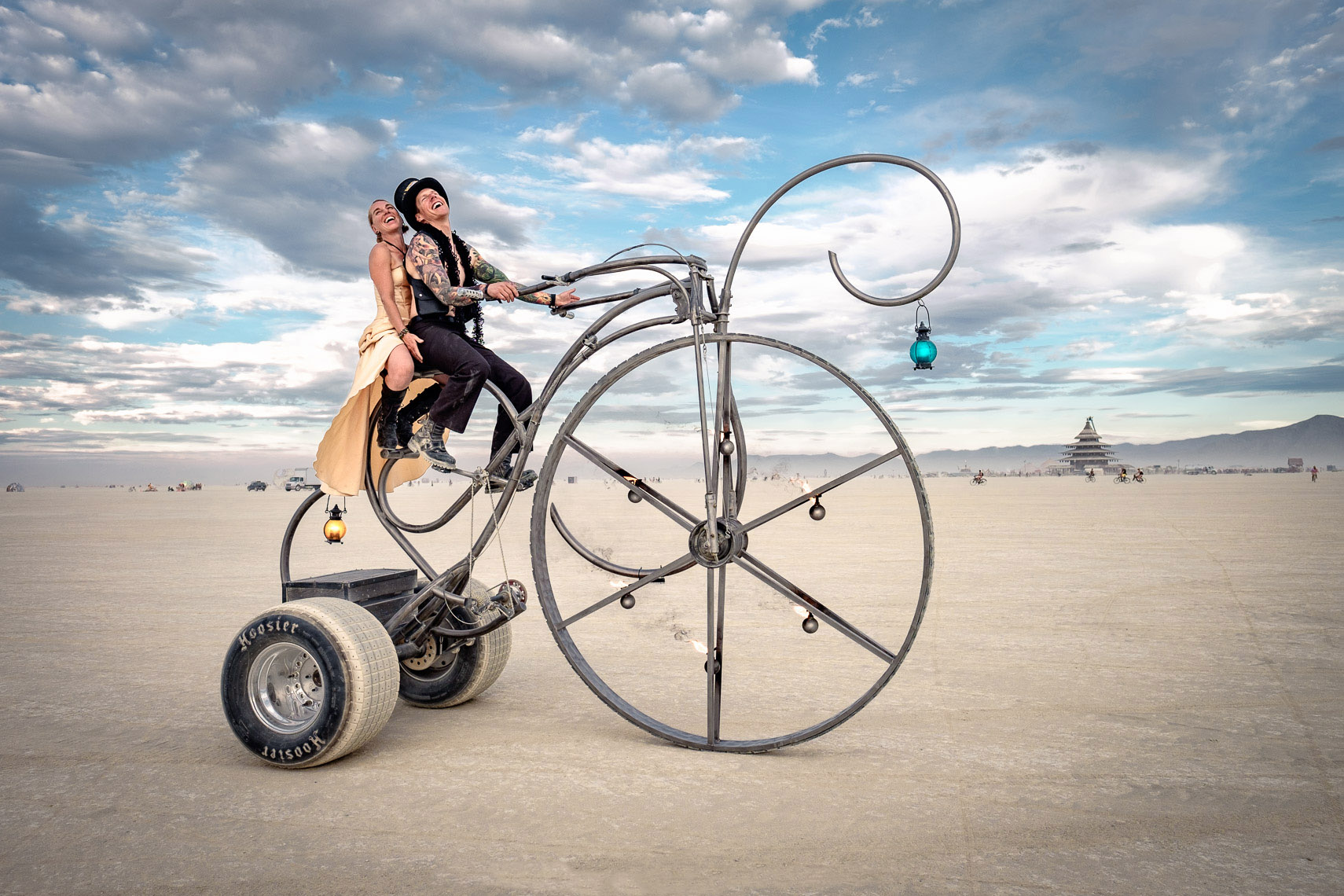 02_BurningMan2016-DreamCycleRandyJoni-3433_APF