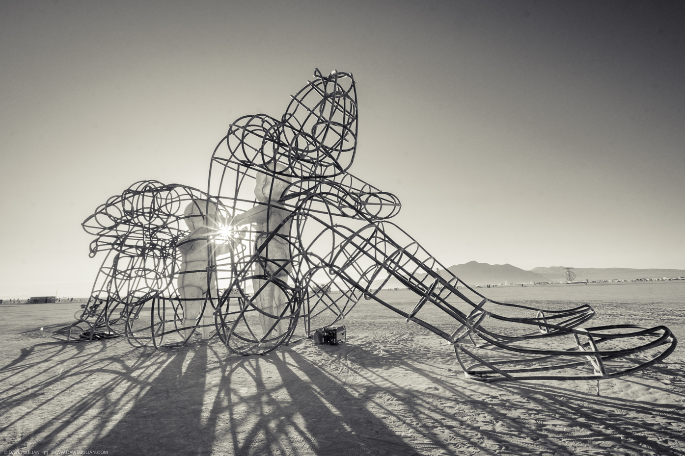 11Burning Man 2015-LOVE 0343-APF