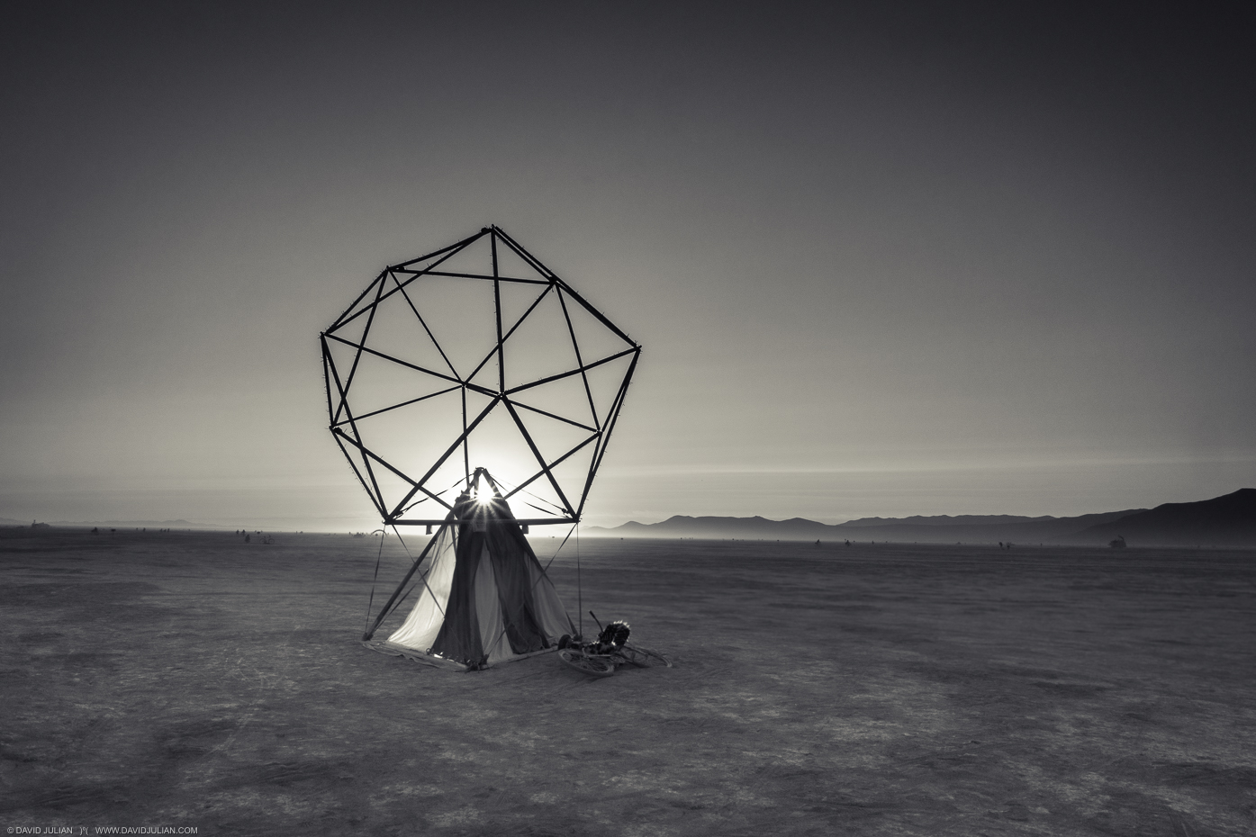 13Burning Man 2015-lone camper Geodesic 1679-APF