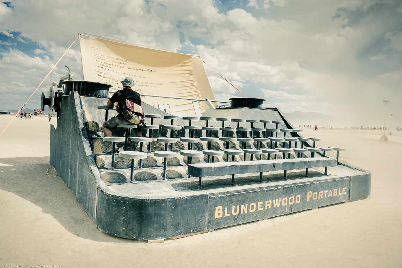 18Burning Man 2015-0405-Blunderwood Portable-APF