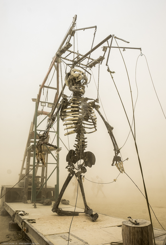 19Burning Man 2015-0417-APF