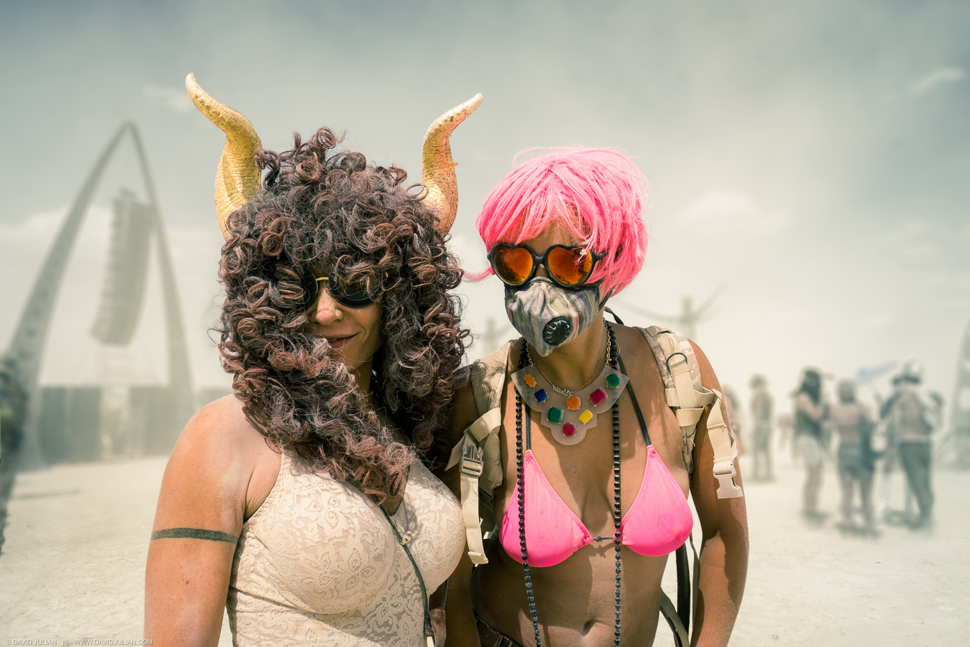 20Burning Man 2015-0397-Barr+friend-APF