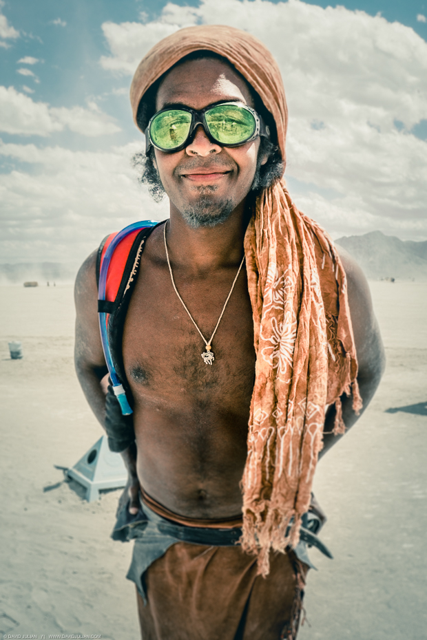 21Burning Man 2015-green glasses 0398-APF