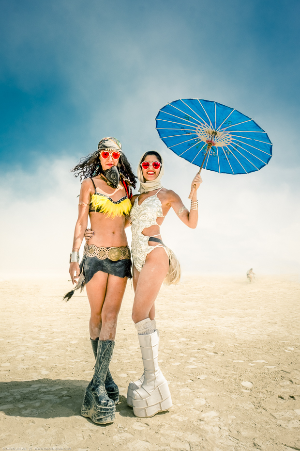 24Burning Man 2015-two babes 0393-DJedit-APF