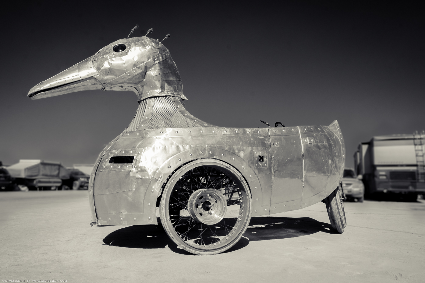 27Burning Man 2015-Duckmobile 0422-APF