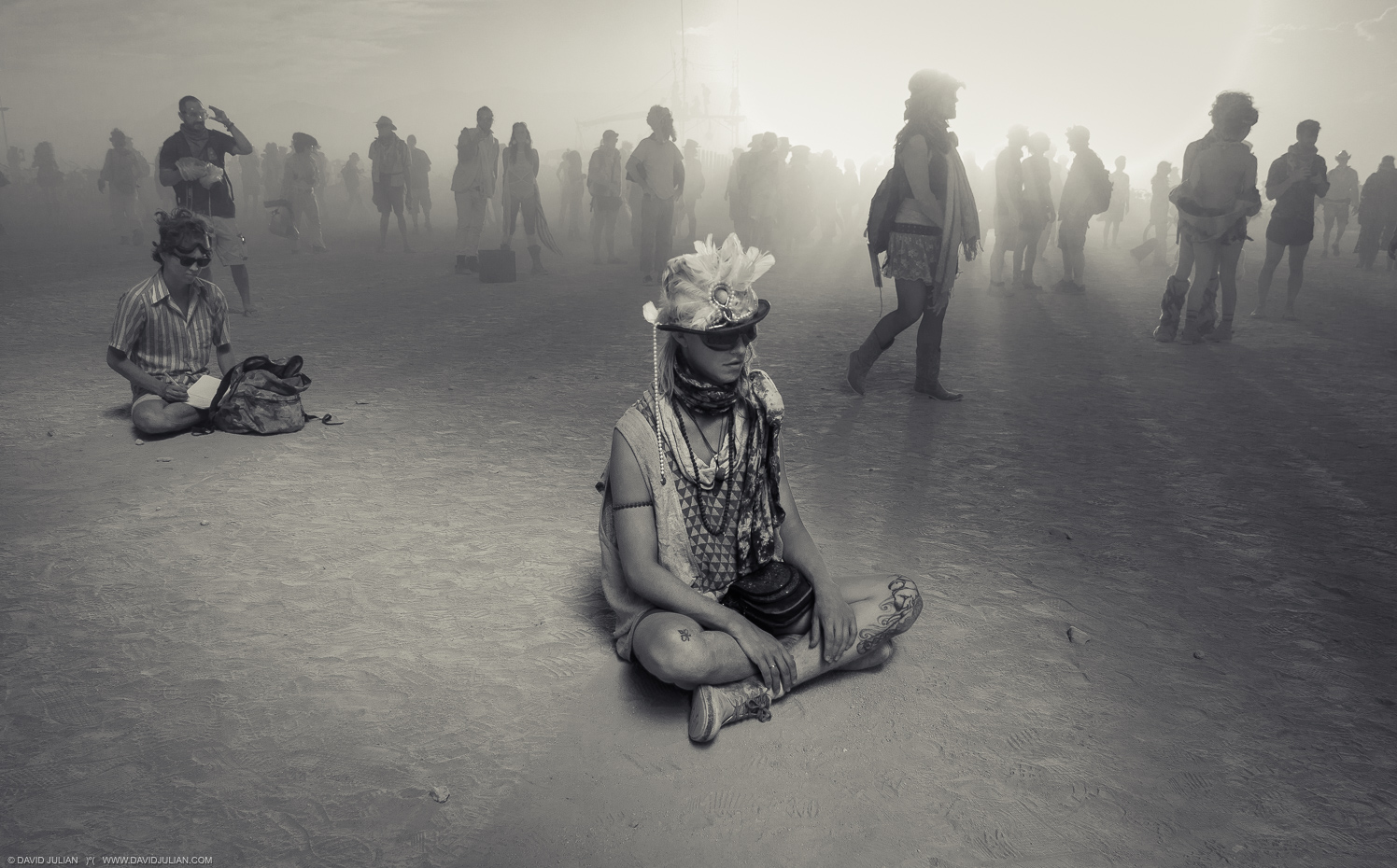 28Burning Man 2015 meditaing-1561-APF