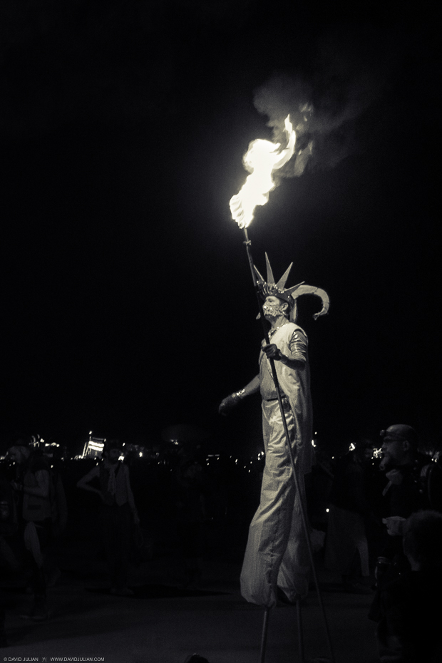 33Burning Man 2015-1977-APF