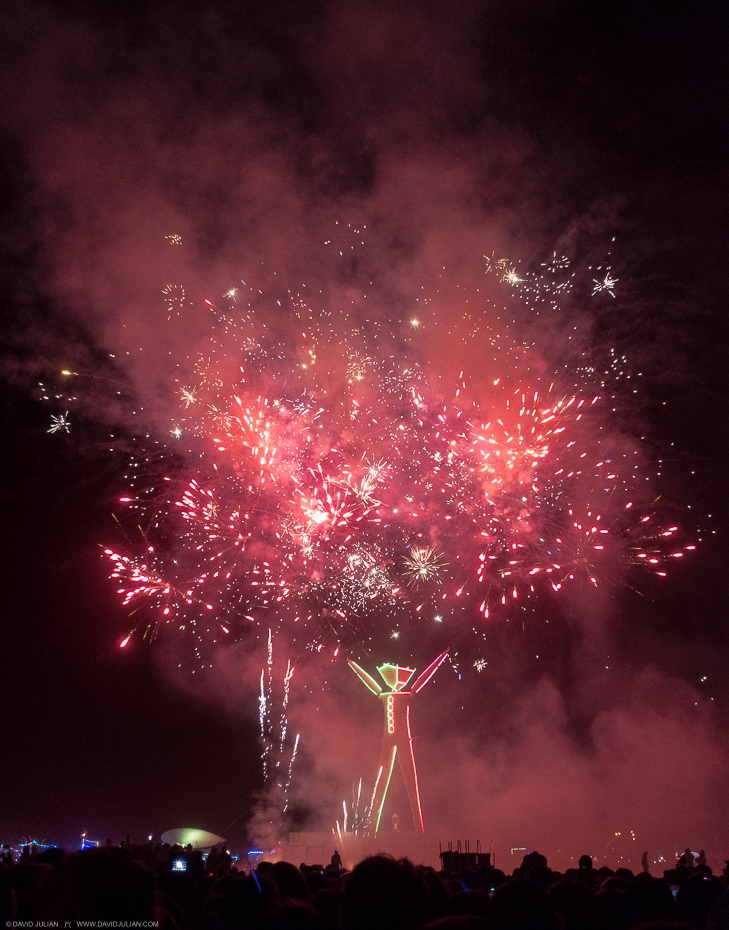 34Burning Man 2015 Fireworks-2033-APF