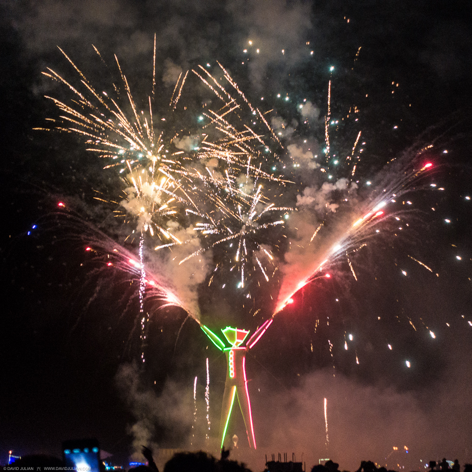 35Burning Man 2015 Fireworks-2037-APF