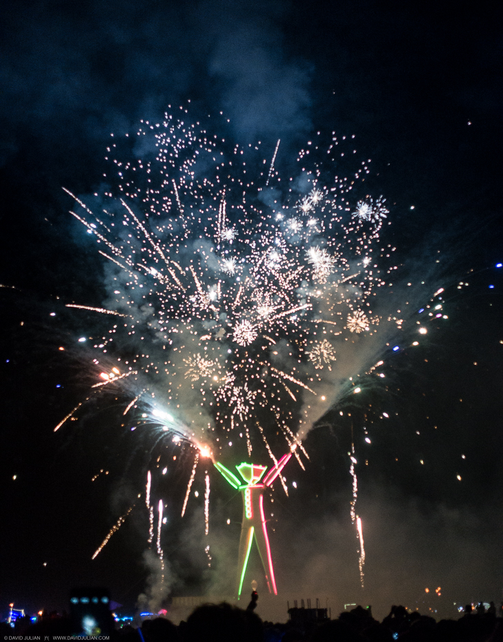 36Burning Man 2015 Fireworks-2040-APF
