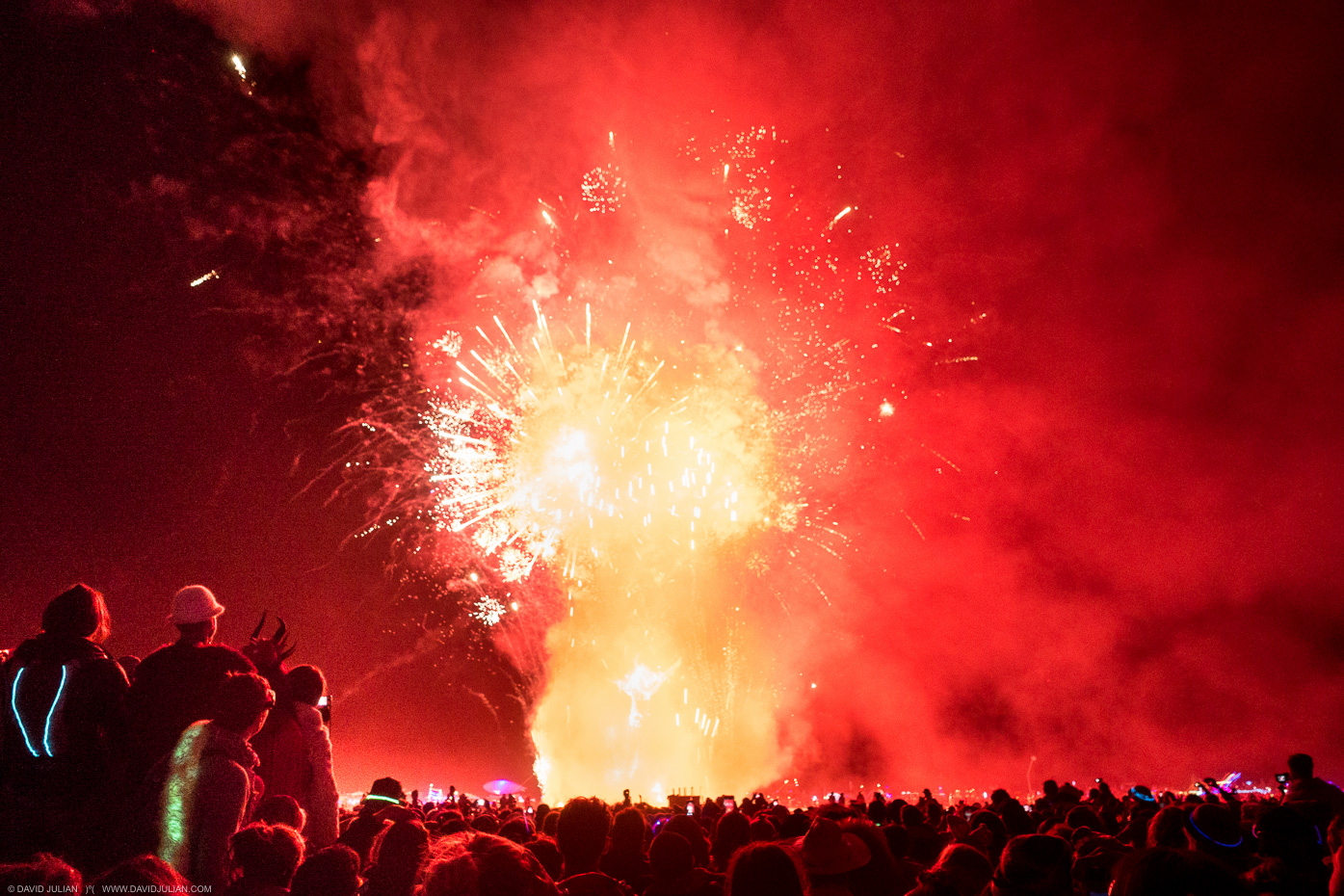 37Burning Man 2015 Fireworks-2064-APF