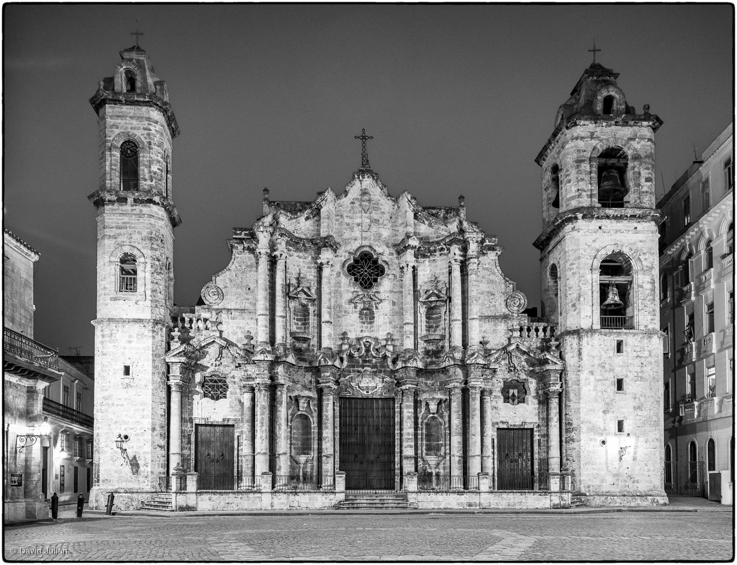 49_Cuba_The_Cathedral_Of_Havana