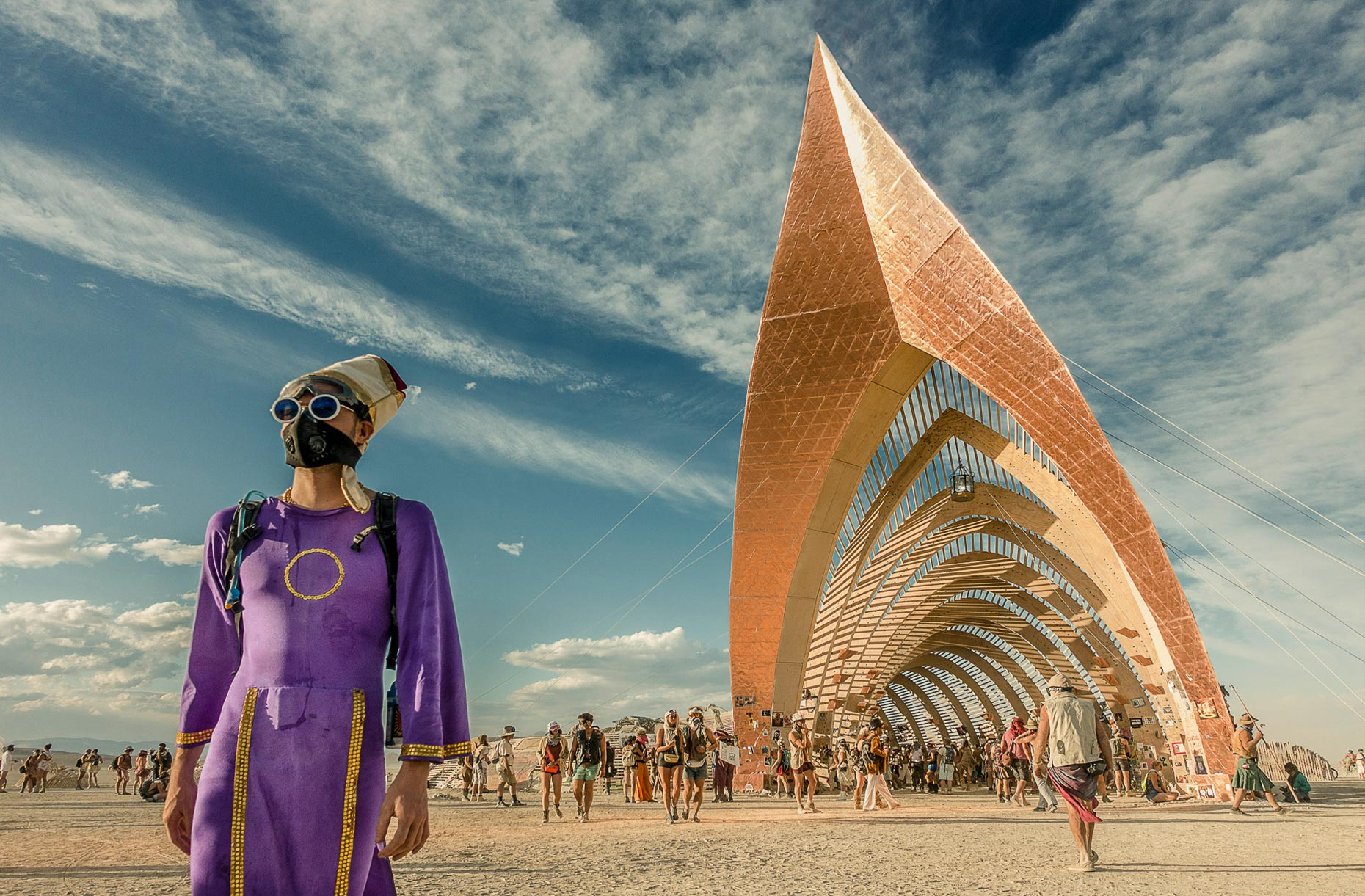 BurningMan2015-1554-DJedit-COLOR-APF1860px