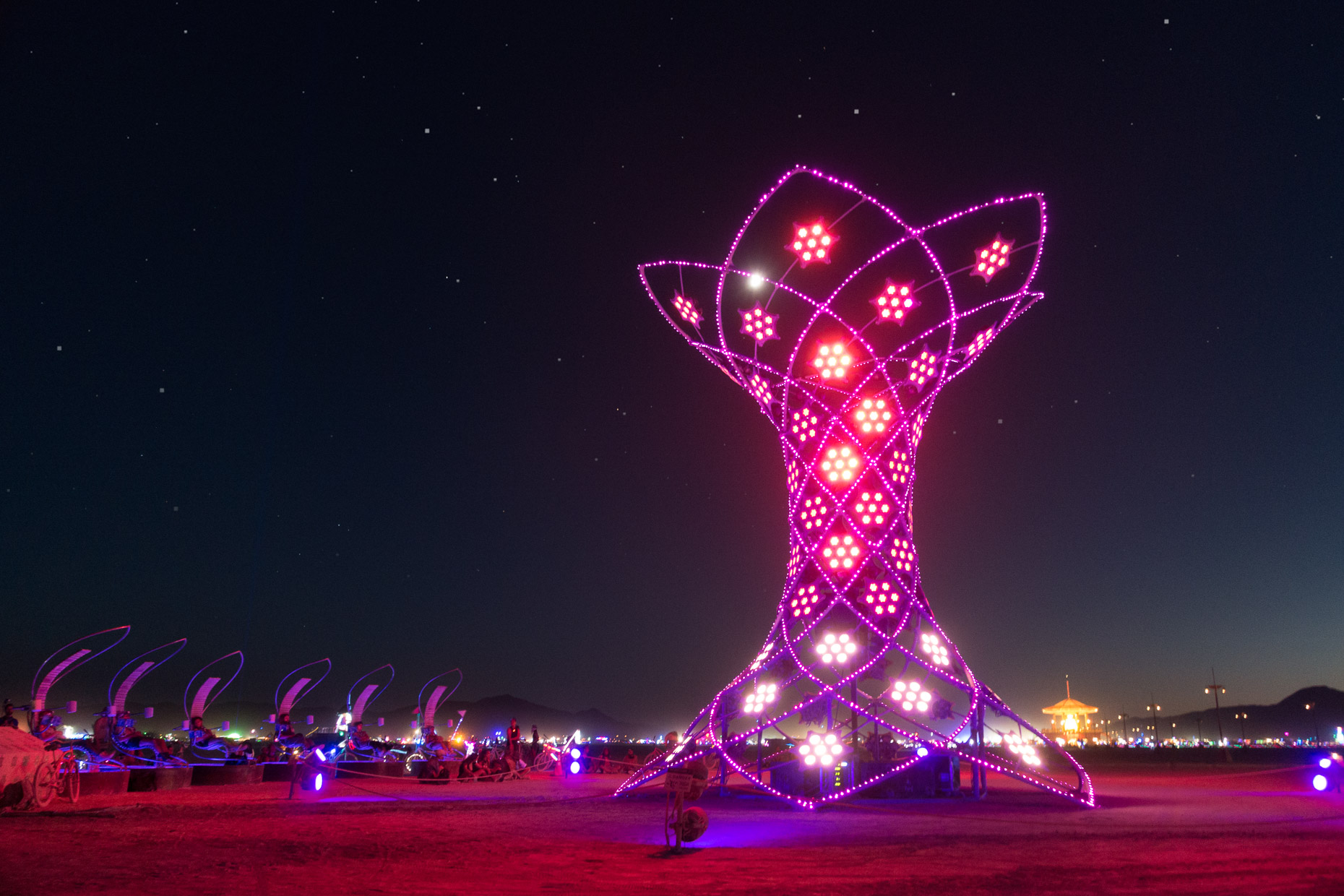 BurningMan2017-3149-edit-APF1860px