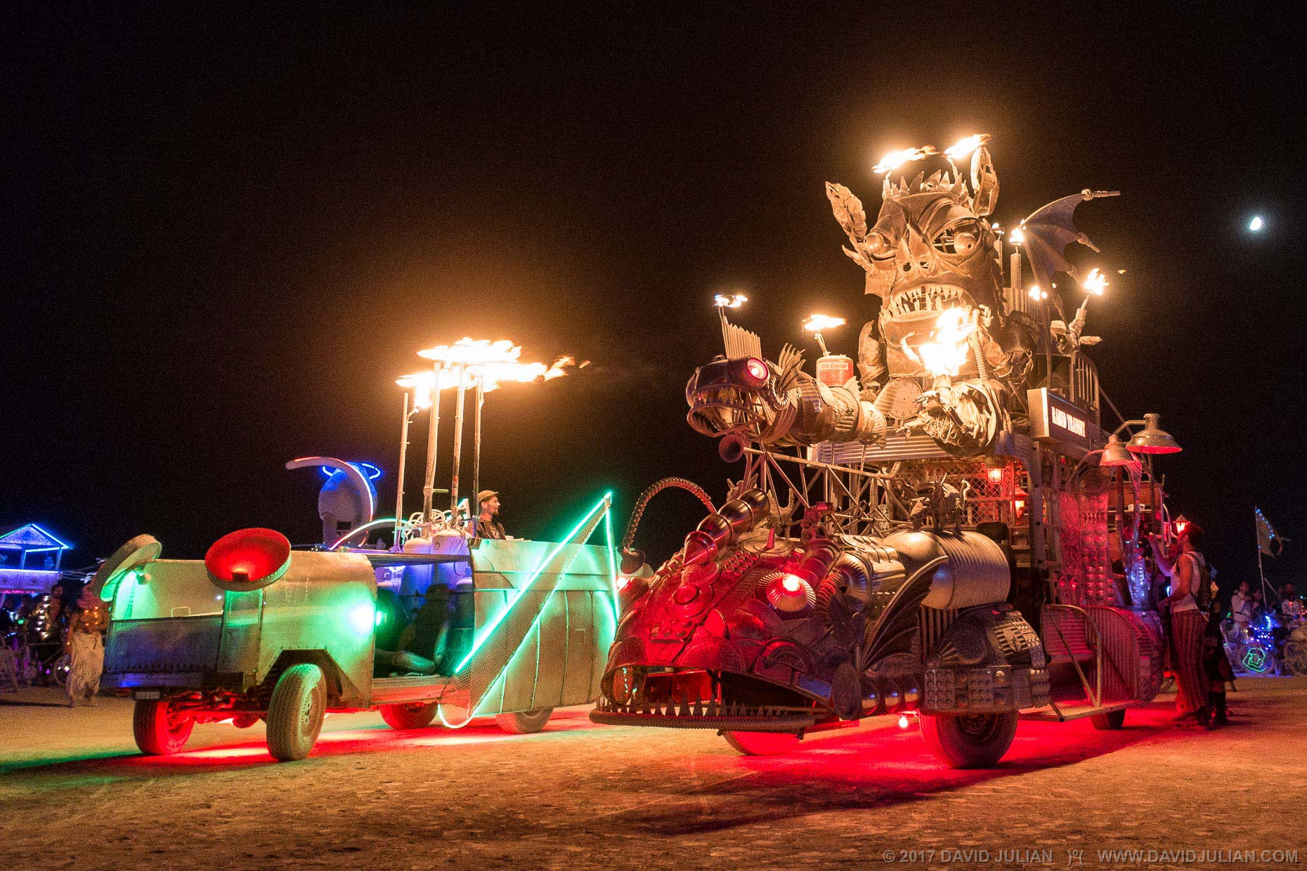 BurningMan2017-RabidTransitGrasshopper-3155-APF1860px-APF1860px