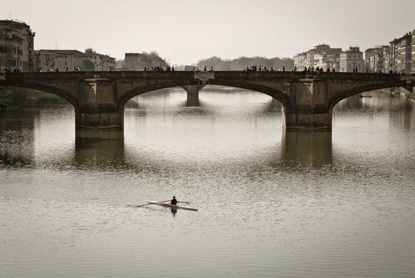 Italy_Arno Sculler, Florence.jpg