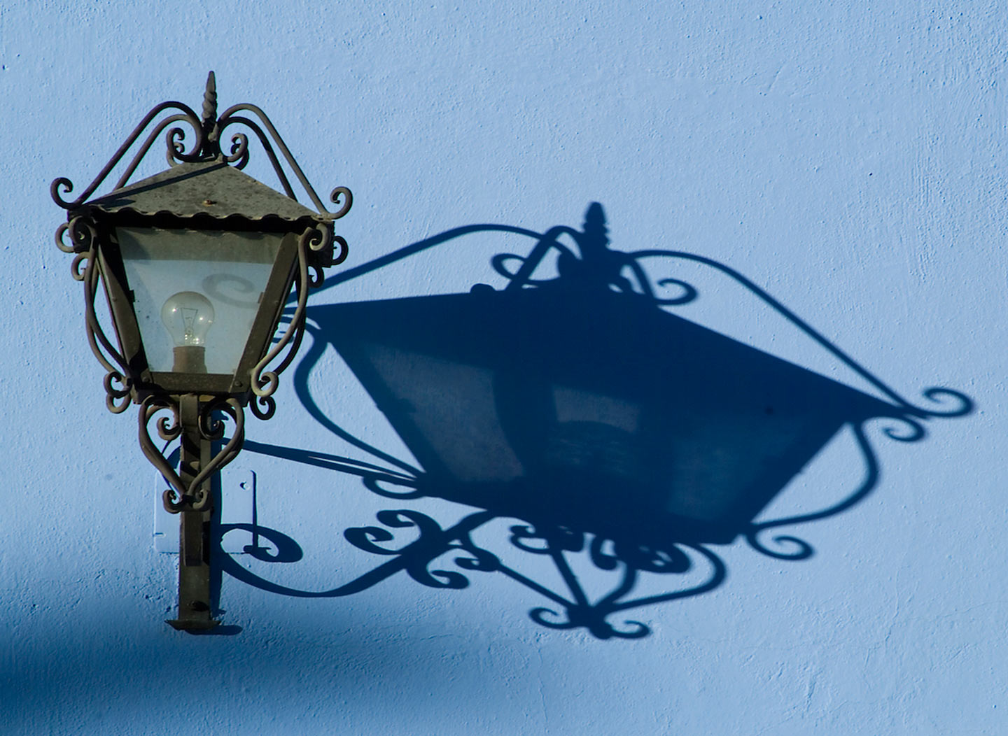 Oaxaca_blue lampshadow APF.jpg