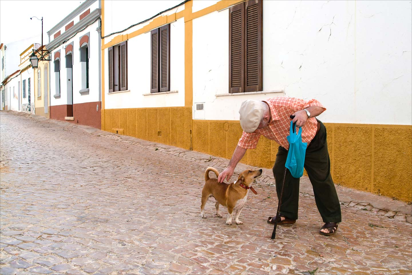 Portugal,_Silves_Man_with_Dog_0559.jpg