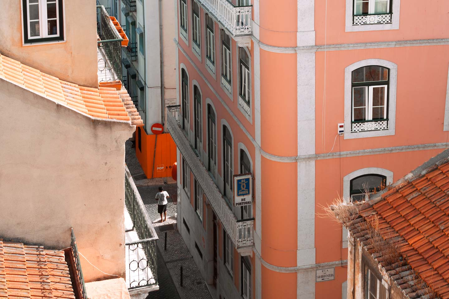 Portugal,_View_out_Lisbon_window-1.jpg