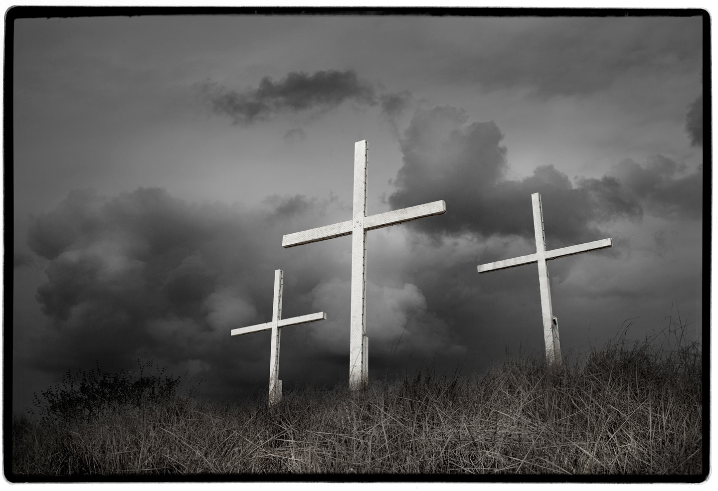 Three-White-Crosses-APF.jpg