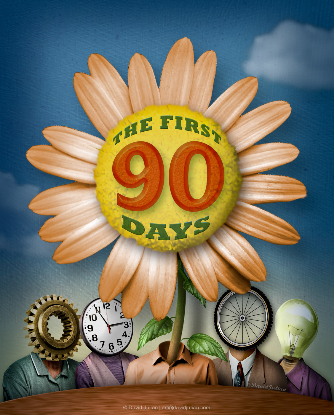 asbj_first90days_cover.jpg
