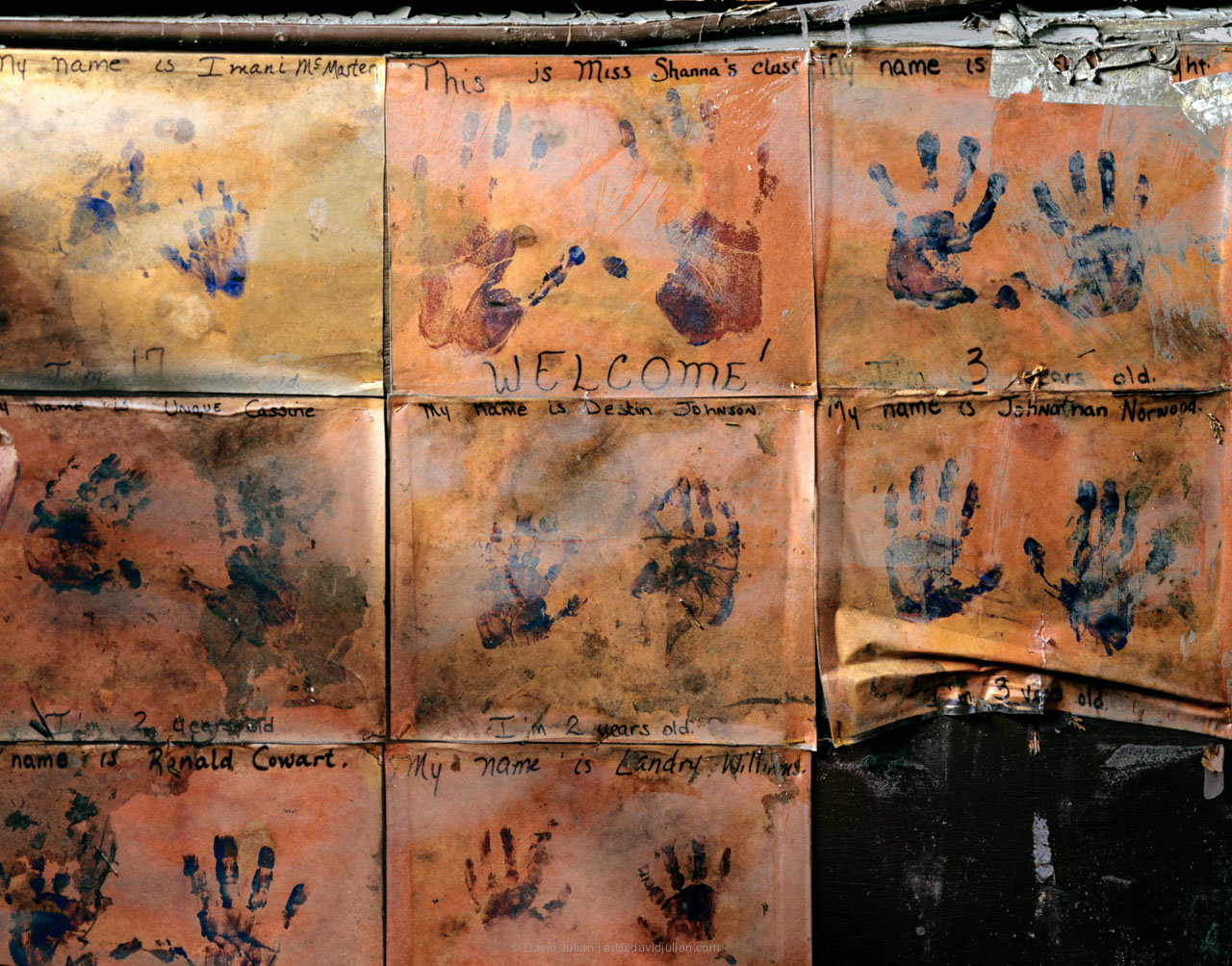 handprints-FULL.ret_APF_1280x.jpg