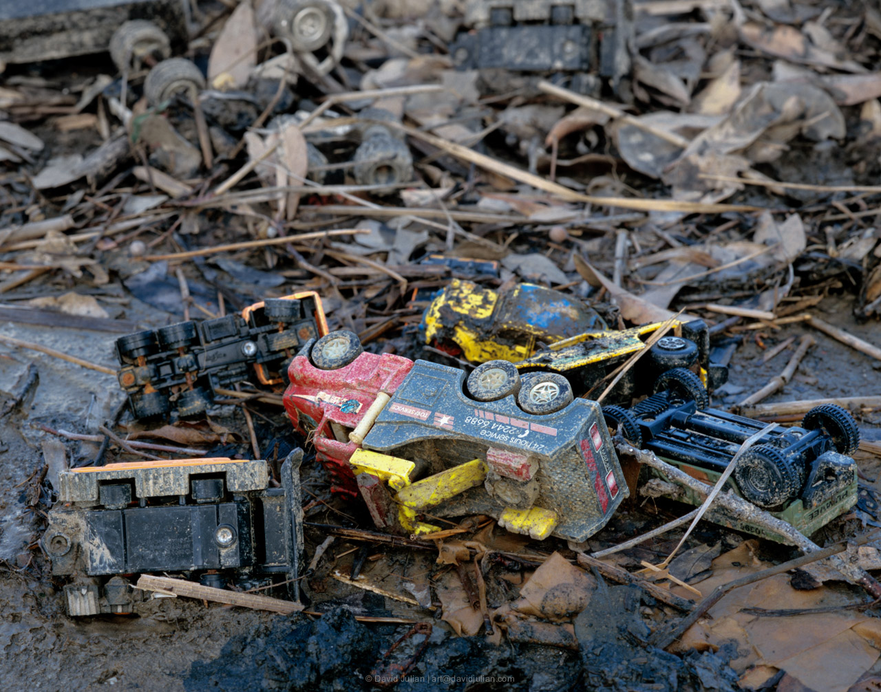 lost toy trucks-FULL.ret_APF_1280x.jpg