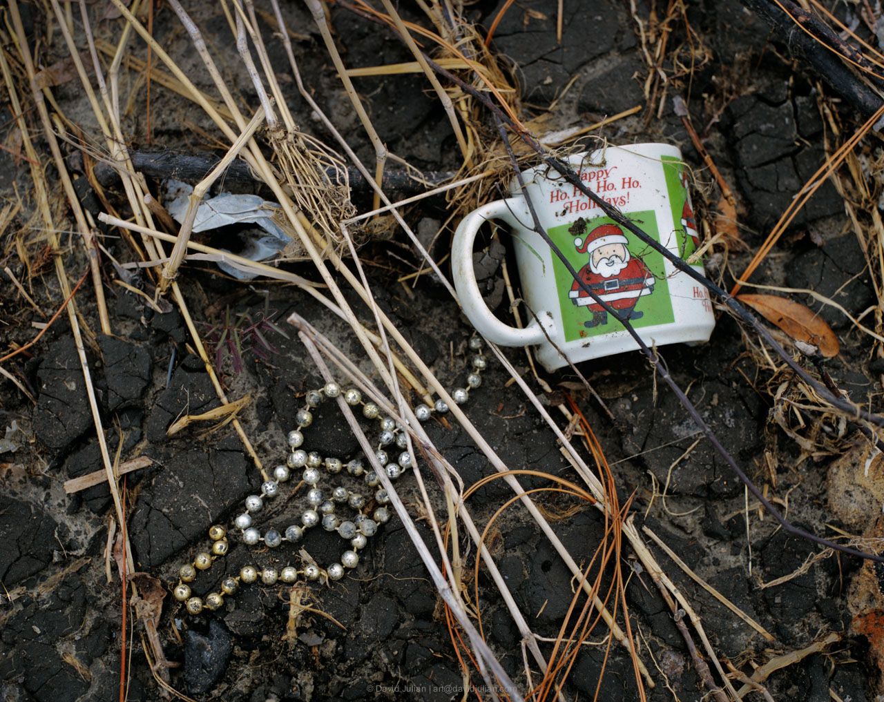 mug with beads-FULL.ret_APF_1280x.jpg